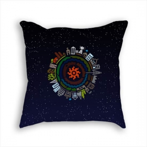 Universe-Earth-Pillow-Jai_color
