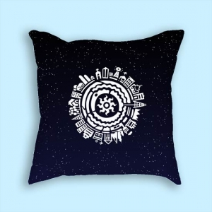 Universe-Earth-Pillow-Jai_white
