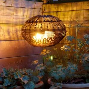 01-Wire-Lantern-African-Fish-Smoking-Basket_AfriMod