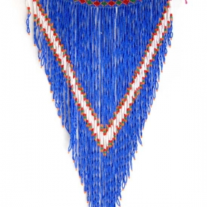 Zulu-Beaded-Necklace-HC-112b-1_AfriMod