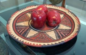 woven-plate-4_AfriMod