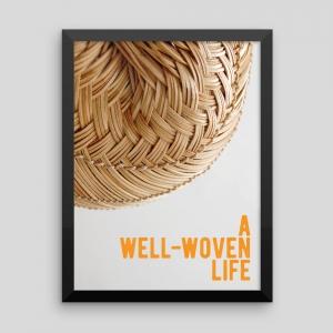 African-Basket-Photography_Well-Woven-Life-2_Fine-Eye_AfriMod