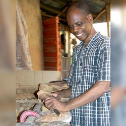 african ebony gallery Discount Diapasones in African Ebony Fingerboards.