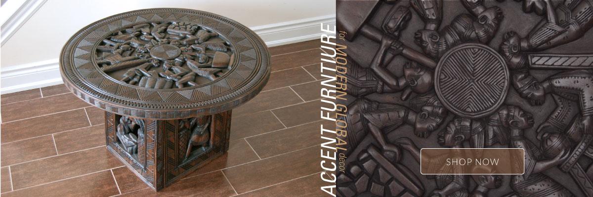 Modern-Global-African-Accent-Furniture