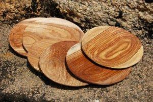 light-rosewood-plates-trays-4_masterpiece-art-gallery_afrimod