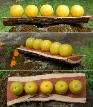 live-edge-natural-edge-fruit-bowl-centerpiece-00_masterpiece-art-gallery_afrimod