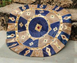 round-leather-floor-pillow-b1_ibrahim-zoo_afrimod