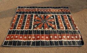 Authentic-African-Leather-Carpet-1_Yahuza_AfriMod