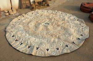 Authentic-African-Leather-Carpet-2a_Yahuza_AfriMod