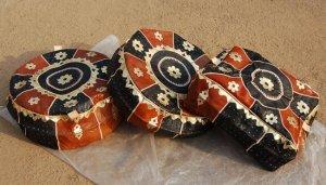 Authentic-African-Leather-Poufs_Yahuza_AfriMod