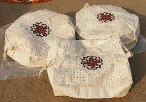 Handcrafted-White-Leather-Pouf-Ottoman-1a_Yahuza_AfriMod