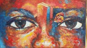 Absorbed-African-Art_Tha-Blackpot-Signatures_AfriMod